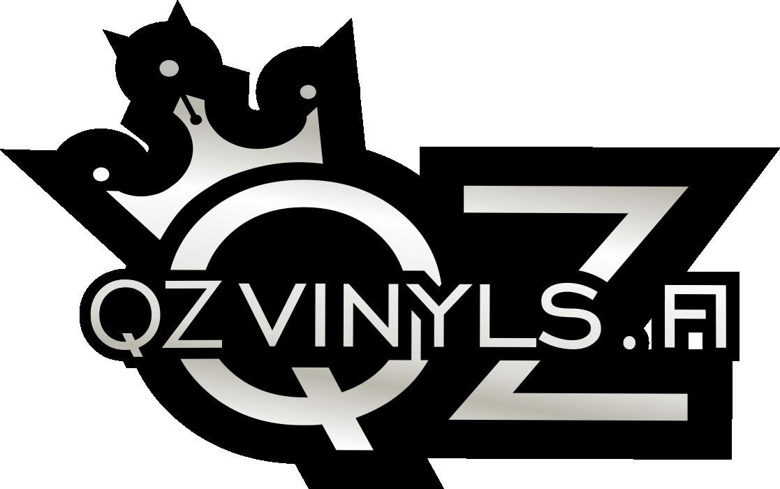 QZvinyls